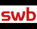 www.swb-gruppe.de