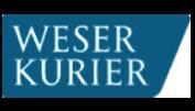 www.weser-kurier.de