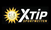 www.gauselmann.de/Produktwelt/Sportwetten/