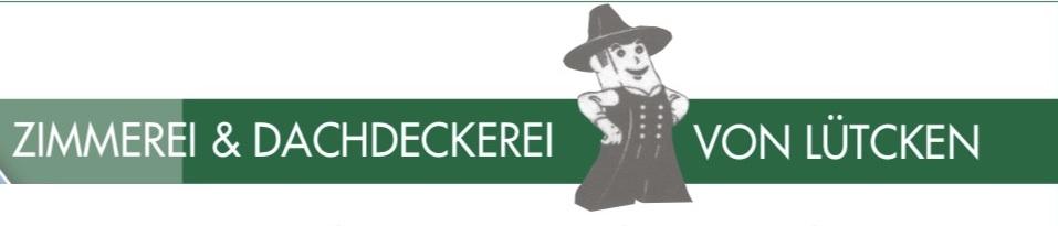 www.zimmerei-von-luetcken.de