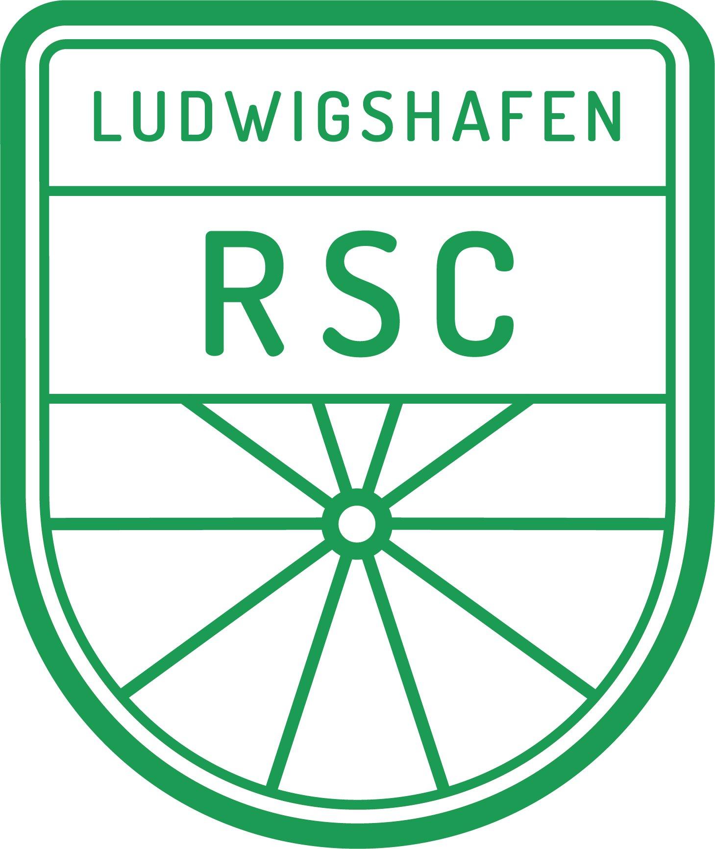 www.ludwigshafener-sixdays-night.de