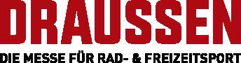 www.draussen-bremen.de/