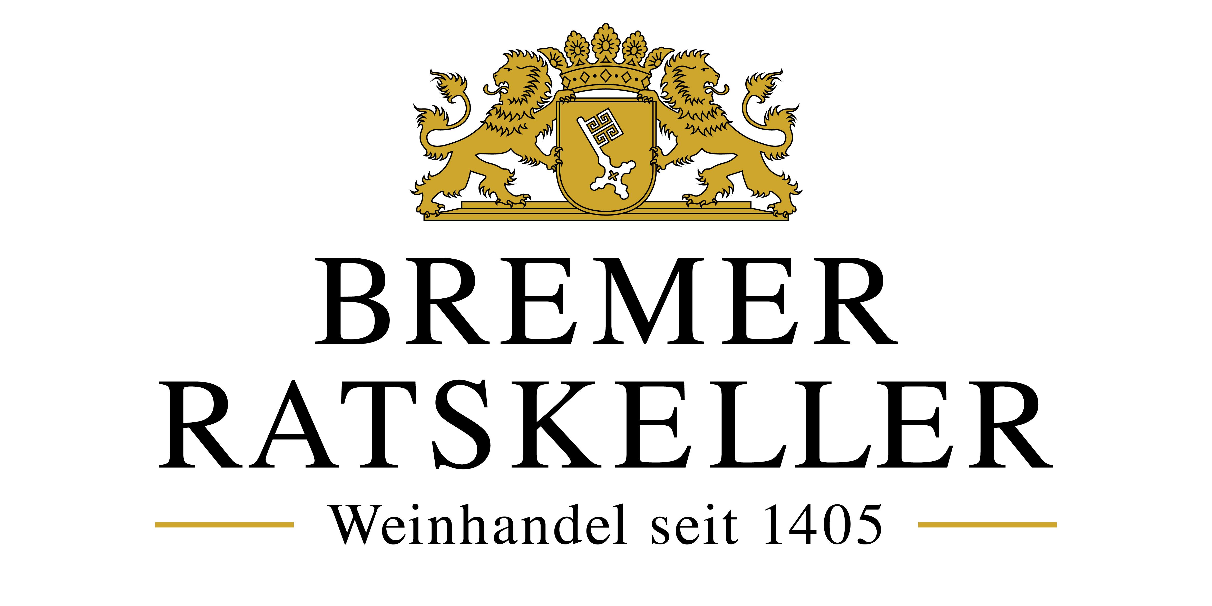 www.ratskeller-bremen.de