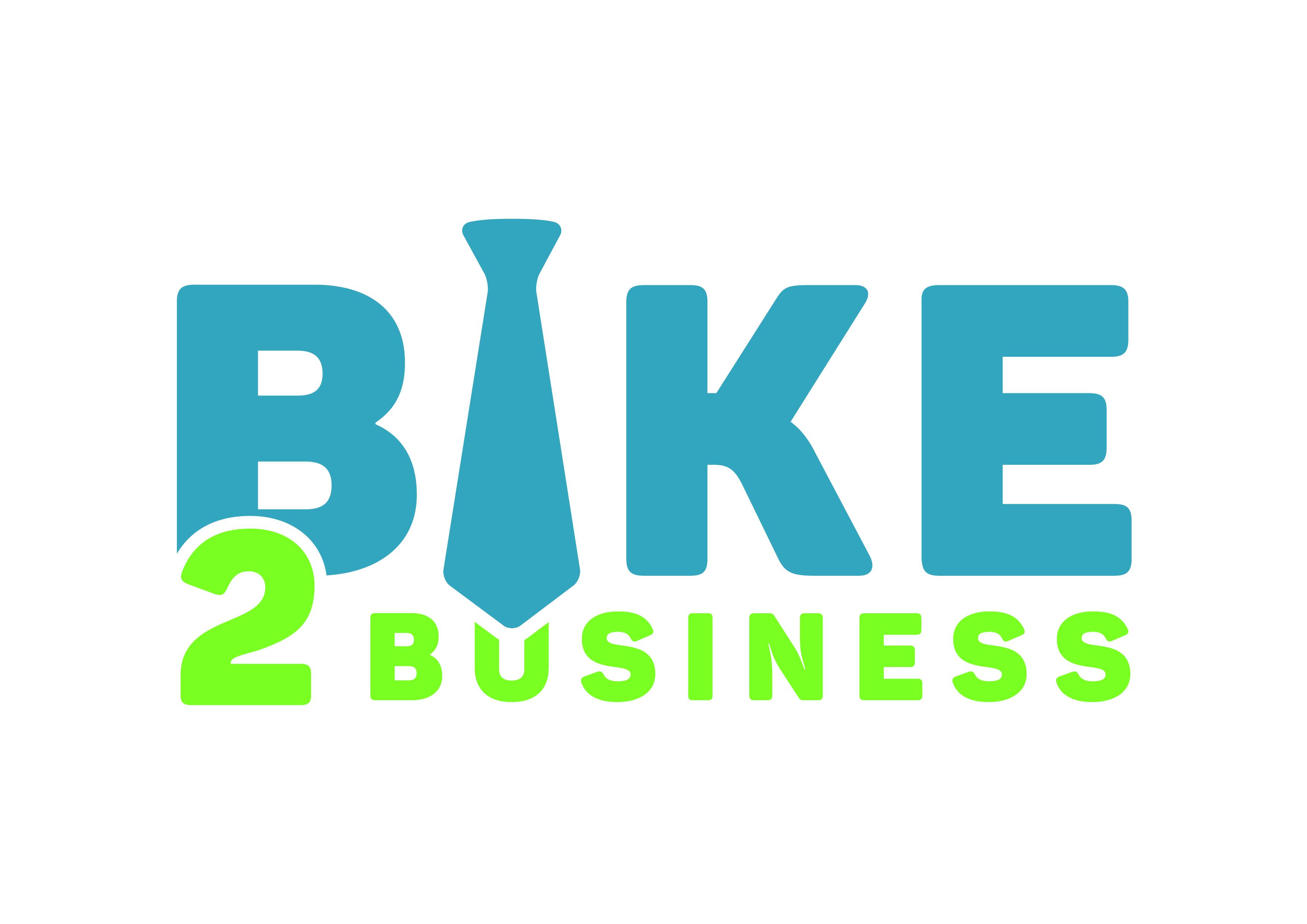 www.bike2business.net