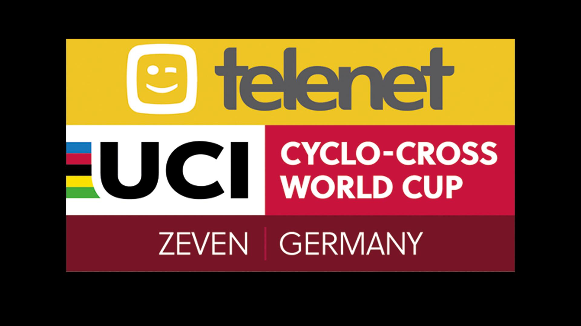 www.worldcupzeven.de