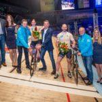 Sieger Jedermannrennen 2018 (c) ESN/Lars Neumann