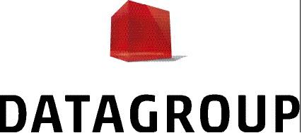www.datagroup.de