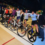 Rennen der Sieger (c) ESN/Arne Mill
