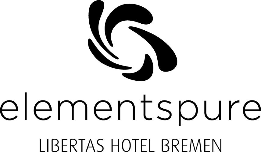 www.elementspure-hotel.de