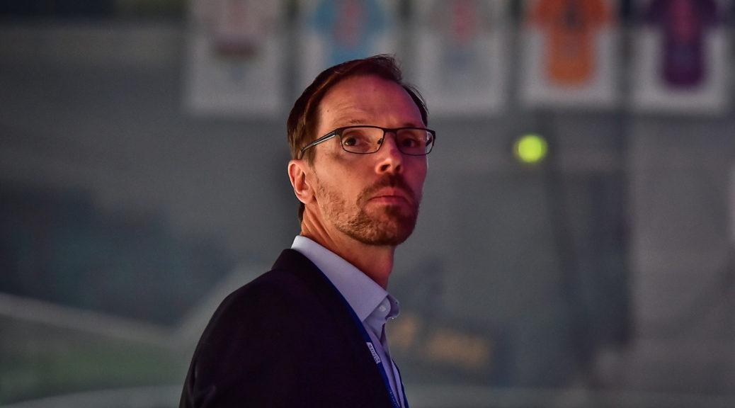 Erik Weispfennig (c) ESN/Arne Mill
