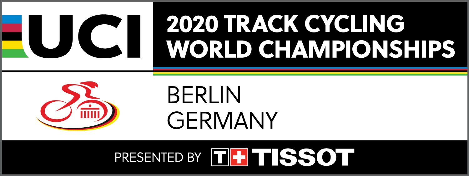 www.trackcycling-berlin.com