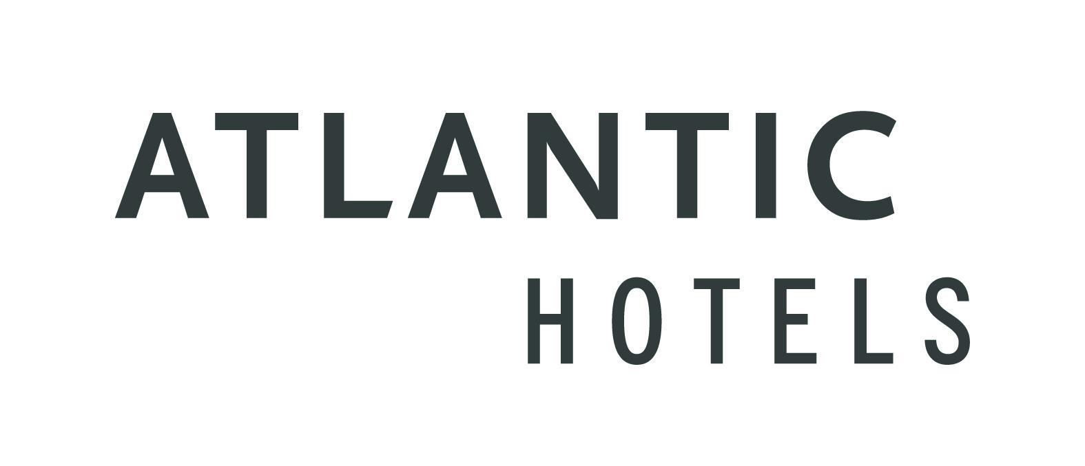 www.atlantic-hotels.de