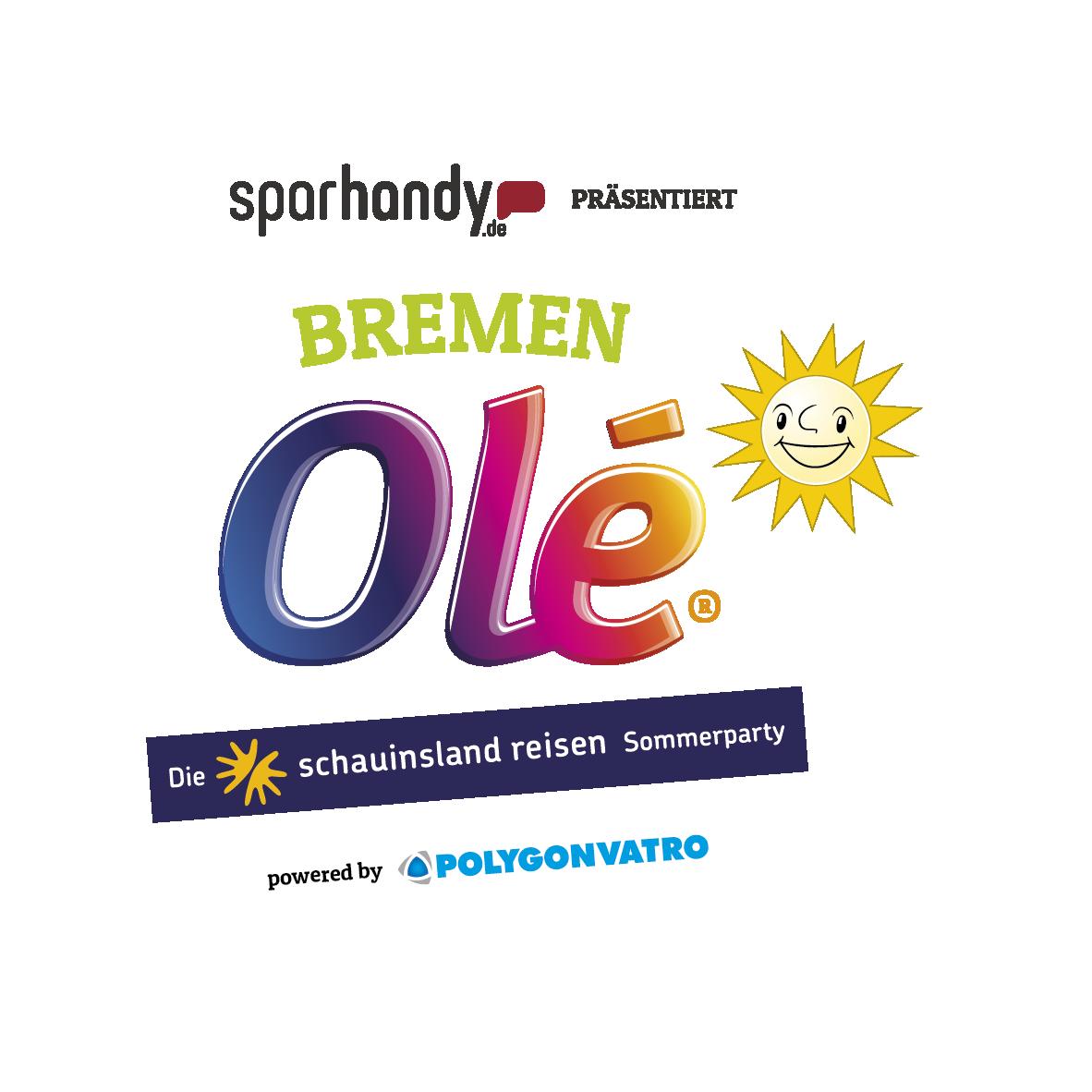 www.oleparty.de/ole-parties/bremen/programm/