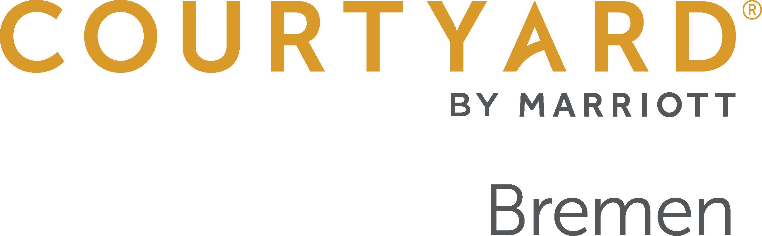 www.marriott.com/hotels/travel/brecy-courtyard-bremen/?scid=bb1a189a-fec3-4d19-a255-54ba596febe2