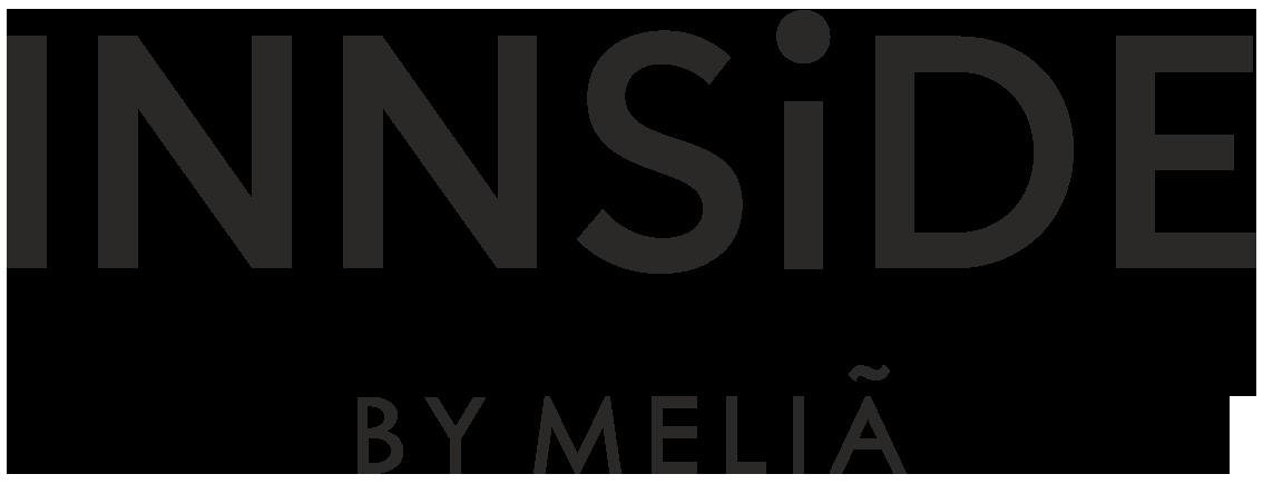 www.MELIA.COM