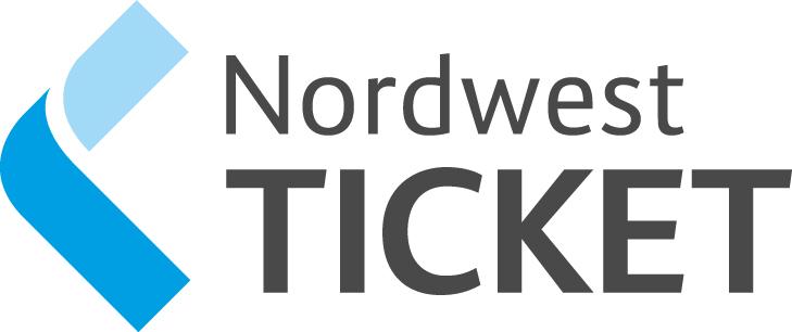 www.nordwest-ticket.de