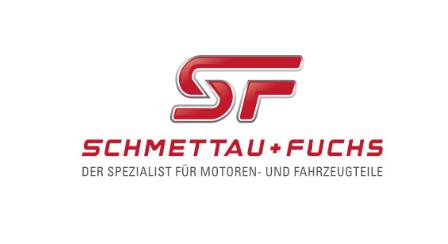www.schmettau-fuchs.de
