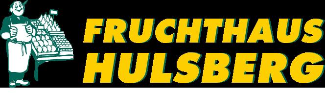 www.fruchthaus-hulsberg.de