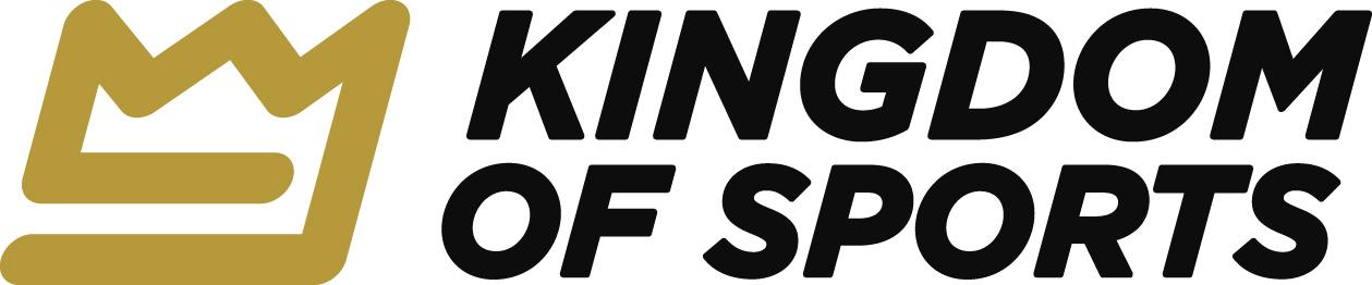 https://kingdom-of-sports.de