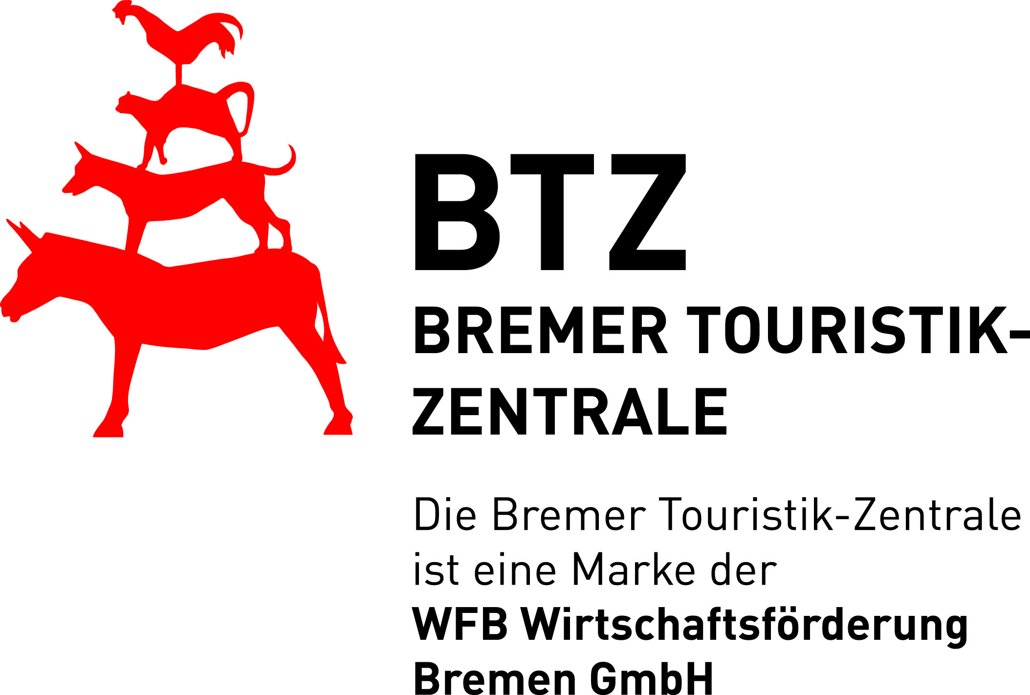 www.bremen-tourismus.de/