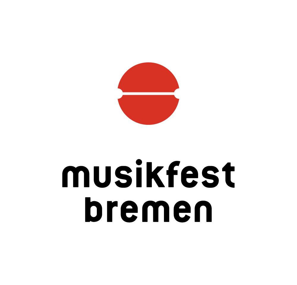www.musikfest-bremen.de/start
