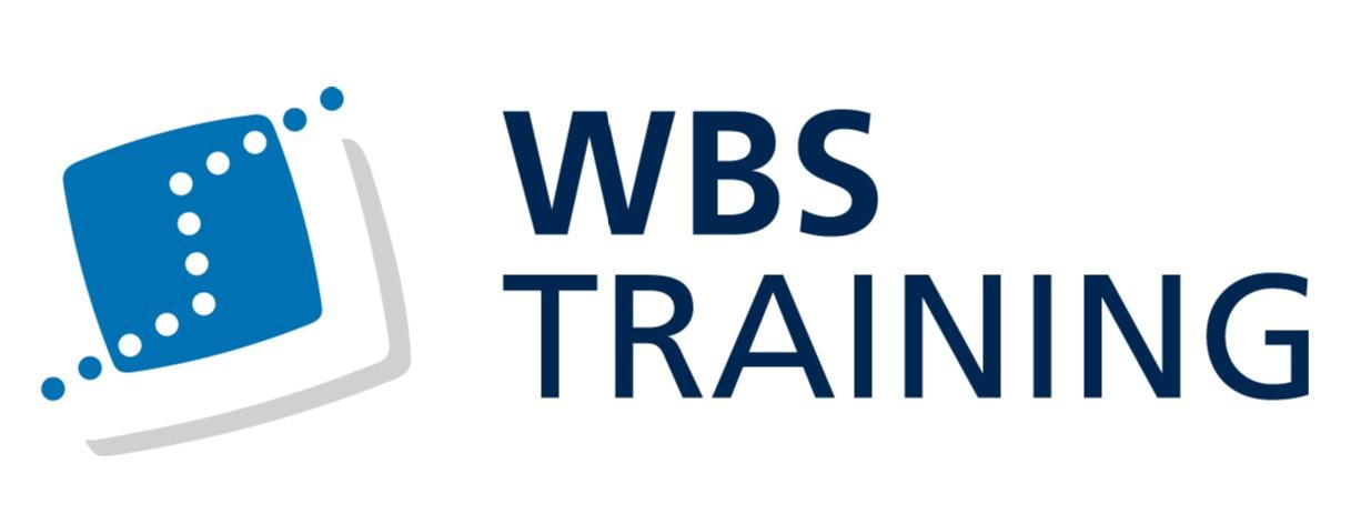www.wbstraining.de/standorte/hansestadt-bremen/weiterbildung-bremen