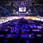 (c) Event & Sport Nord GmbH (ESN)/Arne Mill